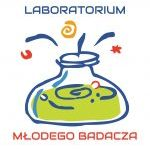 Laboratorium Młodego Badacza